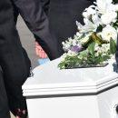 rito funerale classico